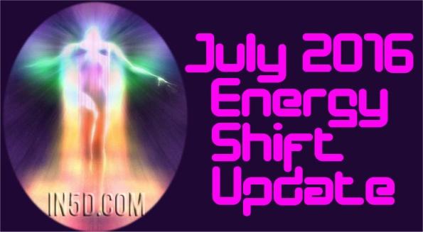 energy-shift-update-1111