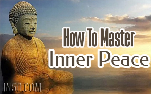 inner-peace-how-to
