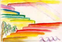 Stairs copy 3.jpg