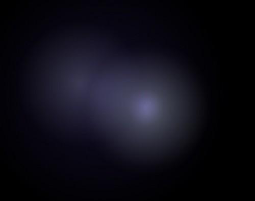the-void-500x393