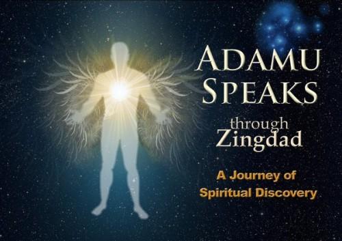 Adamu-Speaks-600-500x353