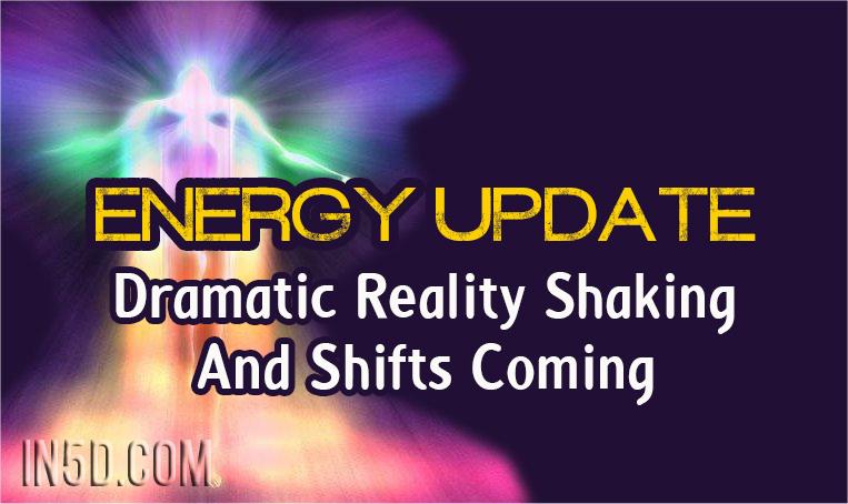 energy-update-lisa-reality