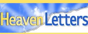 Heavenletters-Version-21