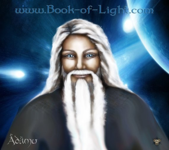 Spirit_Being__Adamu_by_book_of_light