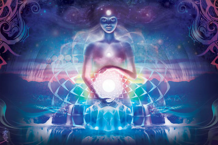 benefits-of-opening-your-third-eye-1