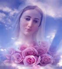 mother-mary-2