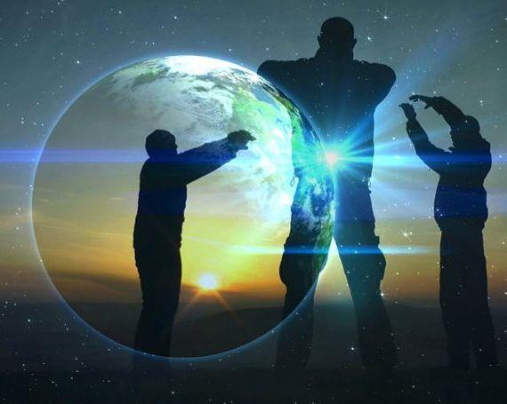 ascension-image_1