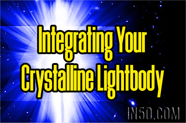 chrytalline-light-body