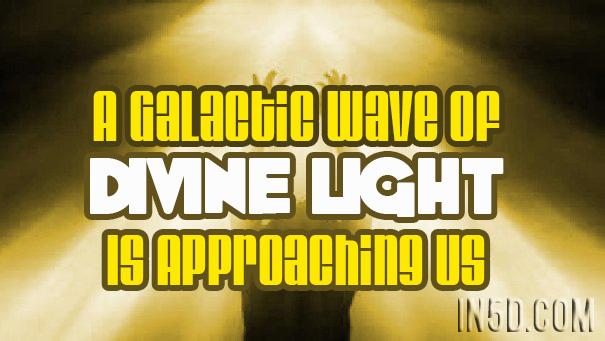 galactic-wave-11