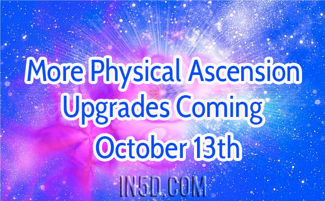 more-physical-ascension