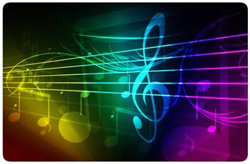 music-and-color