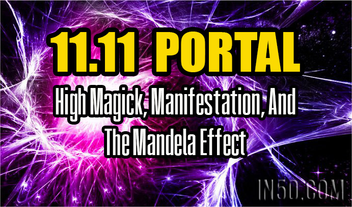 11-11-portal
