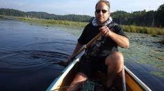 benjamin_fulford_in_canoe_127