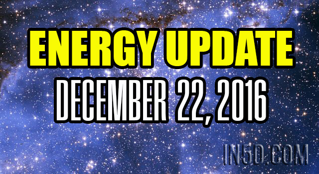 energy-update-4444