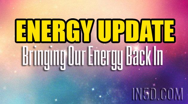 enery-back-in