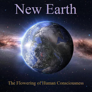 new-earth-2
