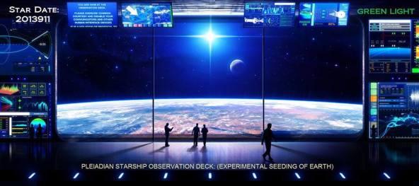 pleiadian-observation-deck