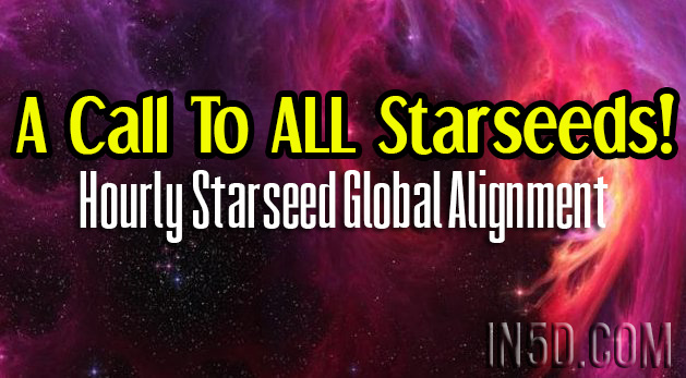 starseed-alignment