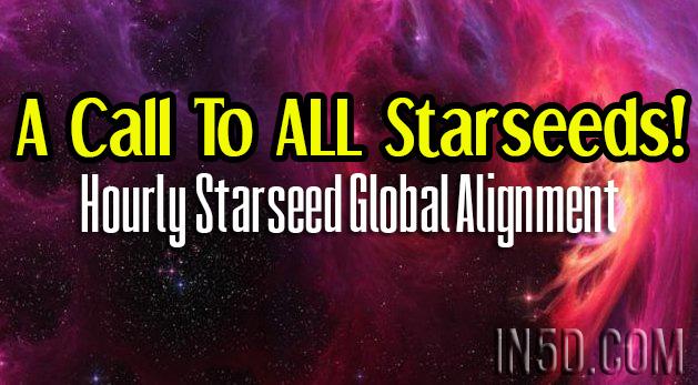starseed-alignment