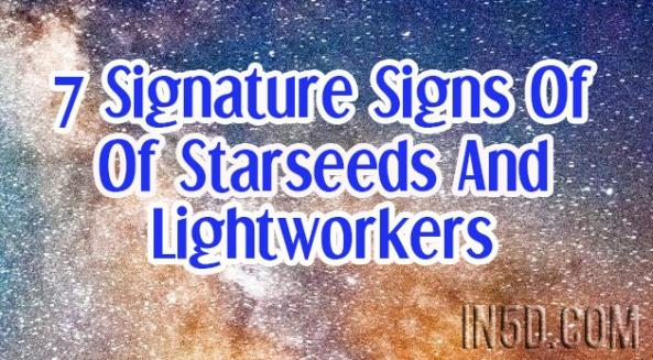 starseeds-lightworkers