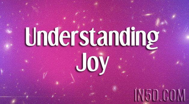 understanding-joy