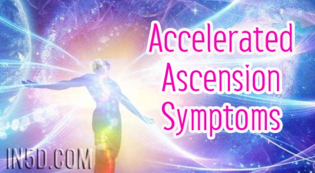 ascension-symptoms-333