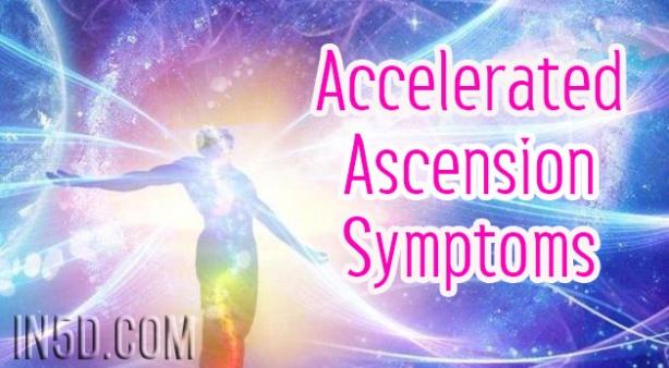 ascension-symptoms-333