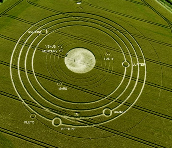 avebury-minor-solar-system