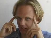 david-wilcock