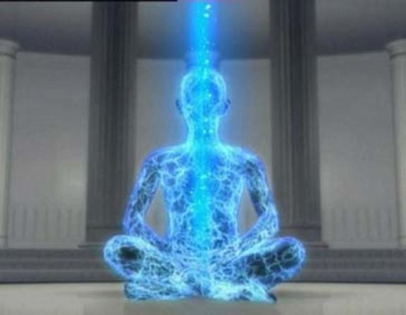 energy-body-3