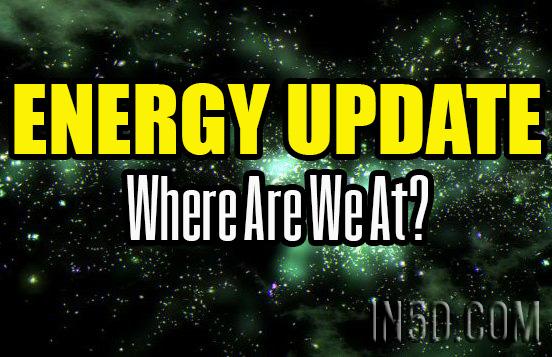 energy-update-feb