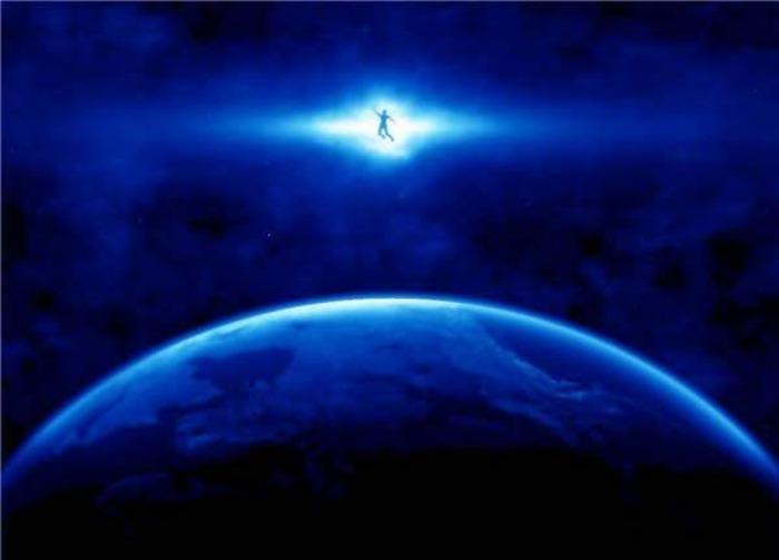 planet-earth-light