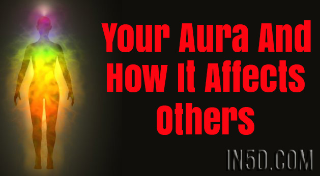 your-aura