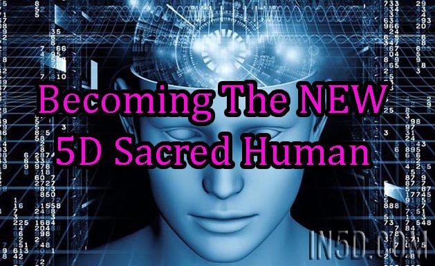 5d-sacred-human