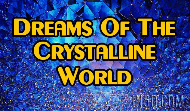 Crystalline World