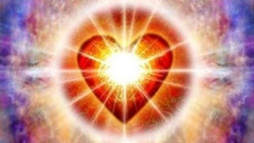 divine_heart