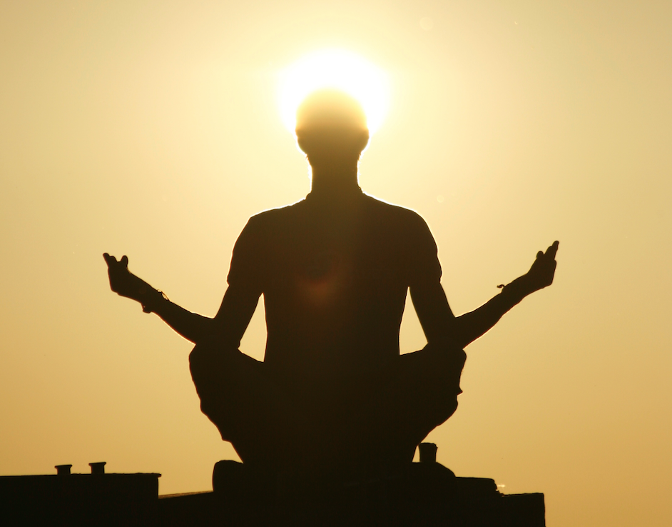 Sacred-Abundance