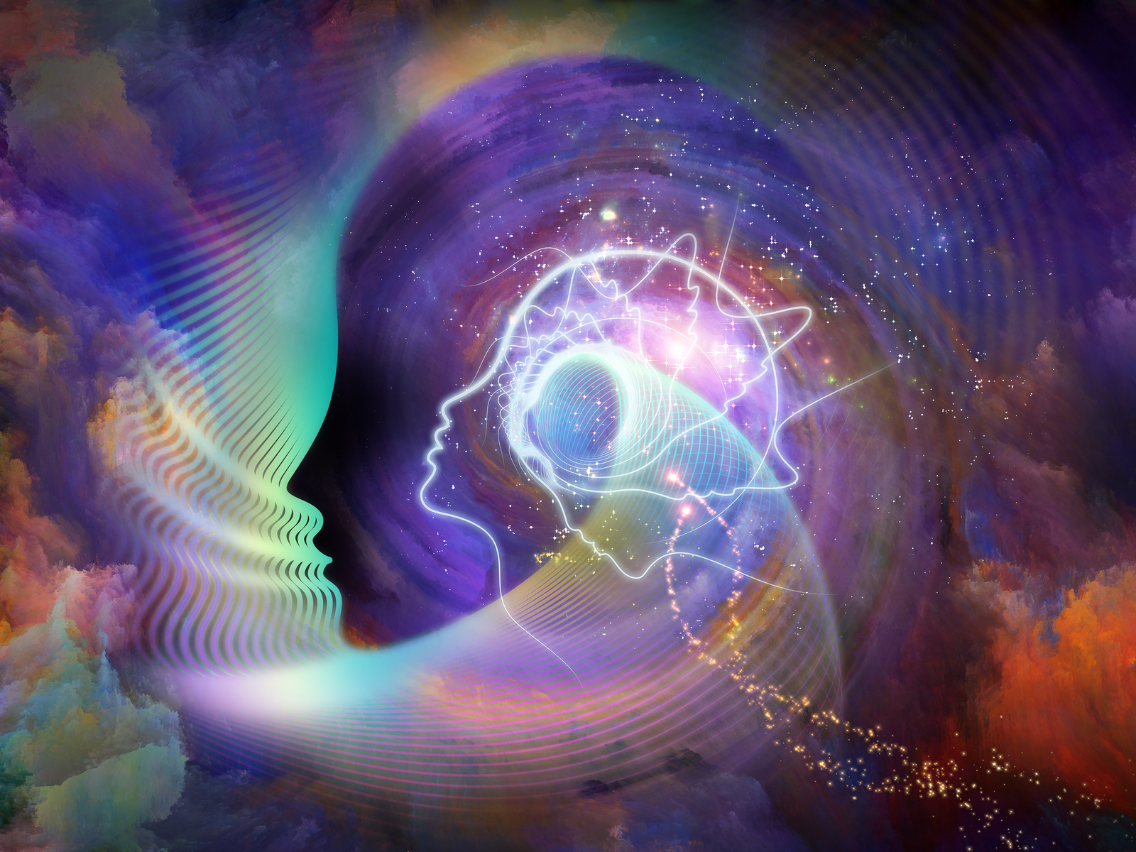 1000 Ideas About Human Soul On Pinterest: Soul Evolution: Karmic, Soulmate, Or Twin Flame