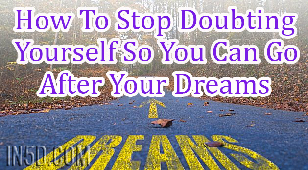 stop-doubting