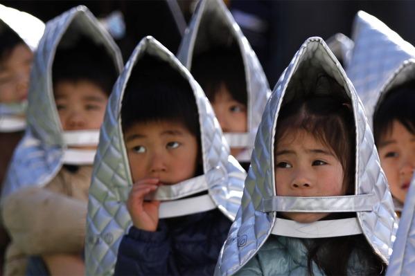 tsunami-kids