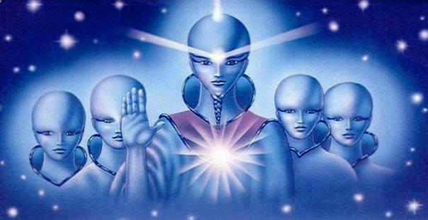 Image result for The Elohim