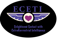 JAMES GILLILAND – Self Mastery, Tools for Transcending the Ego and Healing Unseen Negative Influences – 4-4-17 Eceti-oval