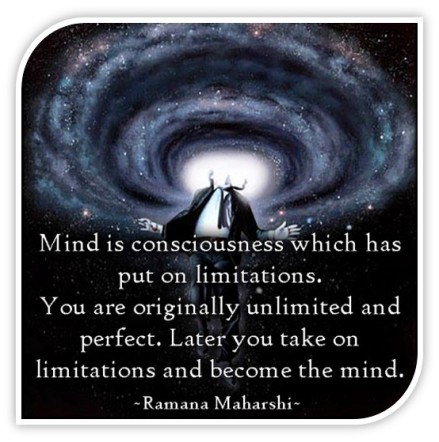 JAMES GILLILAND – Self Mastery, Tools for Transcending the Ego and Healing Unseen Negative Influences – 4-4-17 Limitations