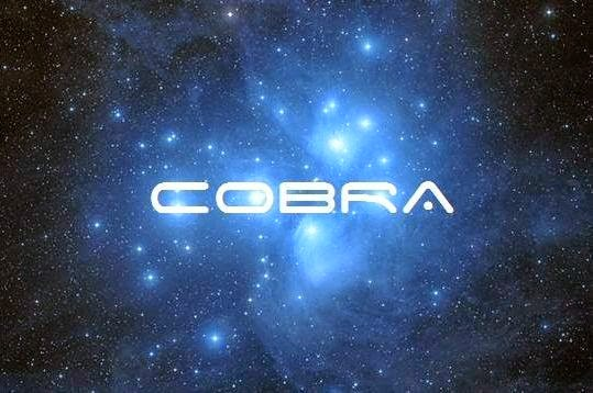 CobraPl