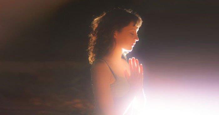 highly-sensitive_sensitive-prayer