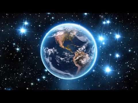 Nee Earth 33