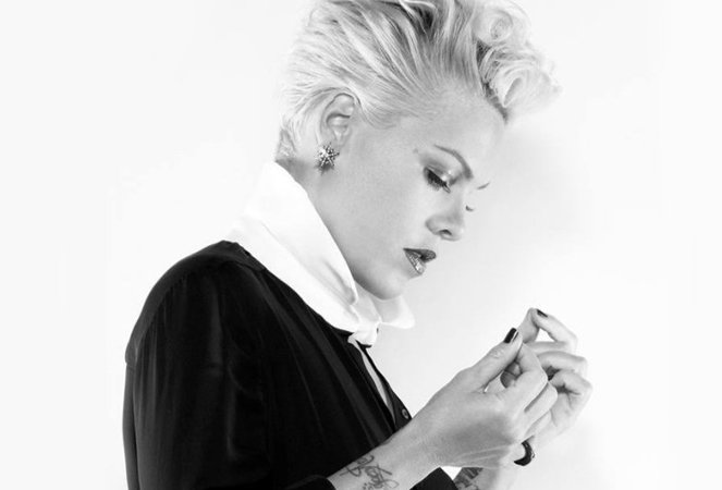 pink-countdown