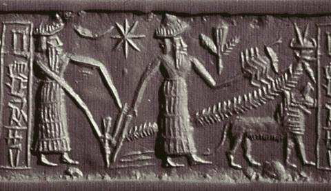 Sumerian-Texts-4-Cylinder-Seal-1024x590_large