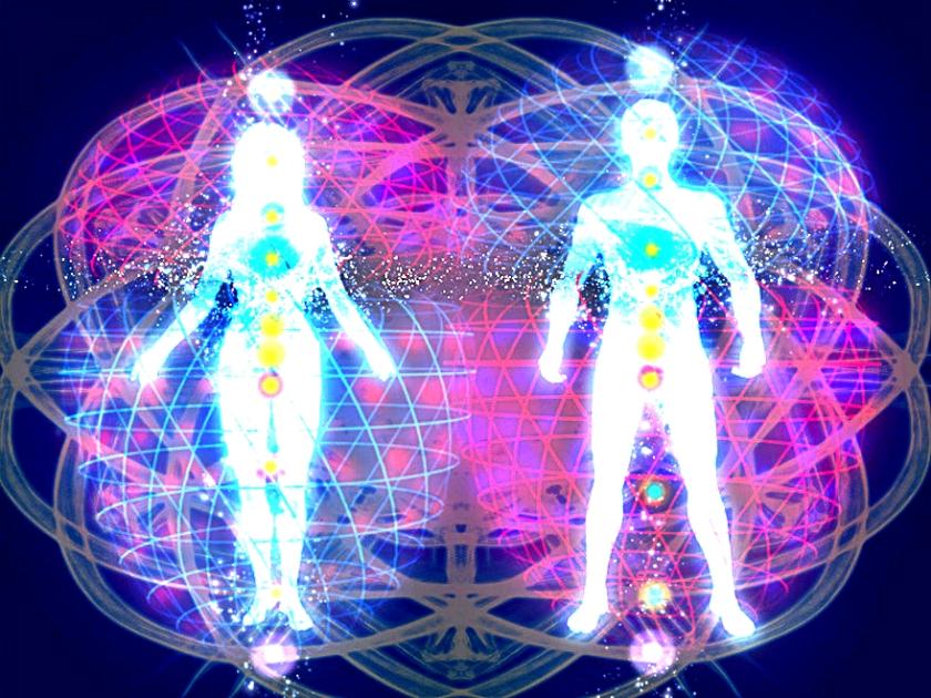 -Hyperdimensional-Being
