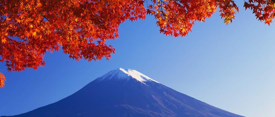 japan_autumn_01